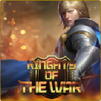 Kinghts of the war